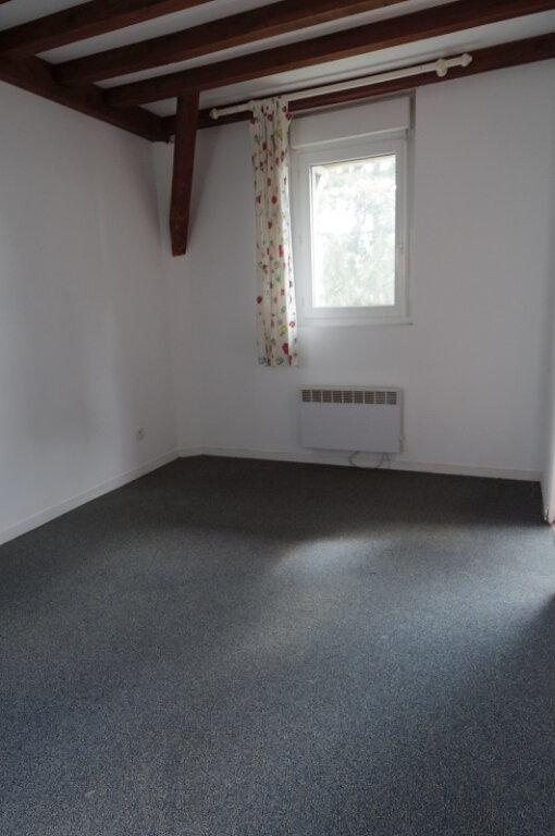 Appartement à louer 3 52m2 à Montigny-sur-Loing vignette-6