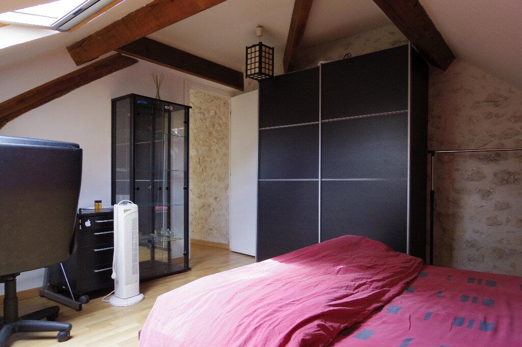 Appartement à vendre 3 43m2 à Champagne-sur-Seine vignette-4