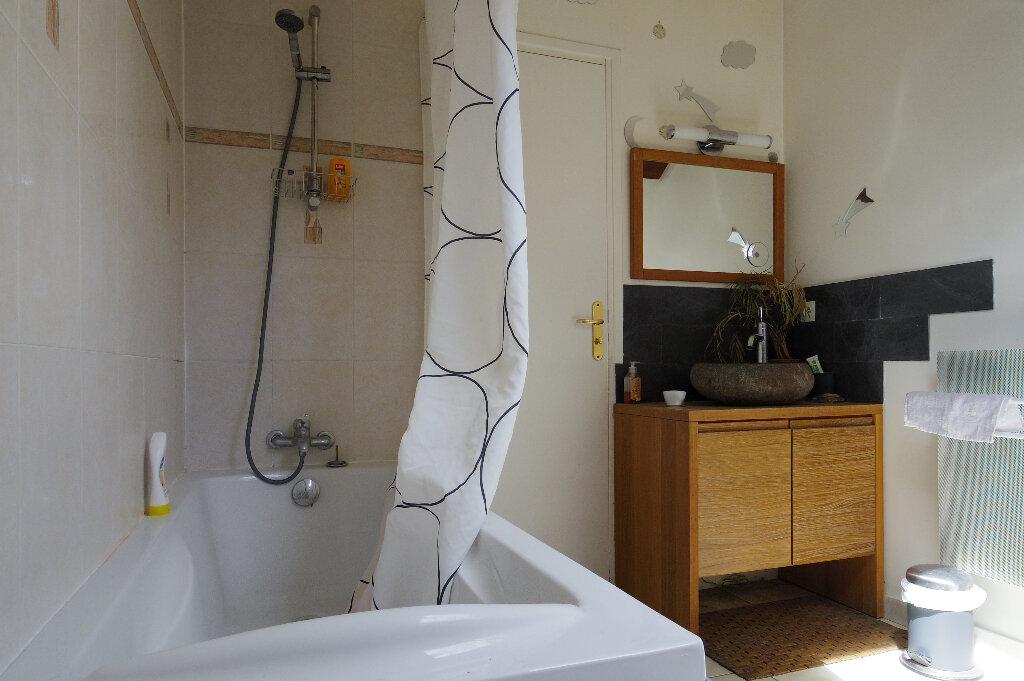 Appartement à vendre 3 43m2 à Champagne-sur-Seine vignette-6