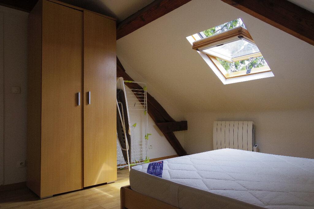 Appartement à vendre 3 43m2 à Champagne-sur-Seine vignette-8