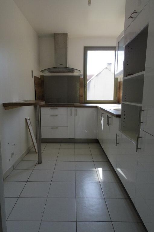 Appartement à louer 2 49m2 à Écuelles vignette-4