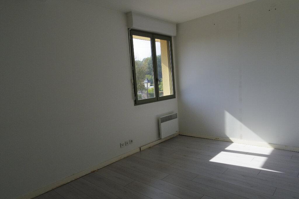 Appartement à louer 2 49m2 à Écuelles vignette-7