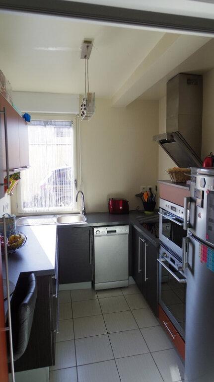 Appartement à vendre 3 62.93m2 à Écuelles vignette-2
