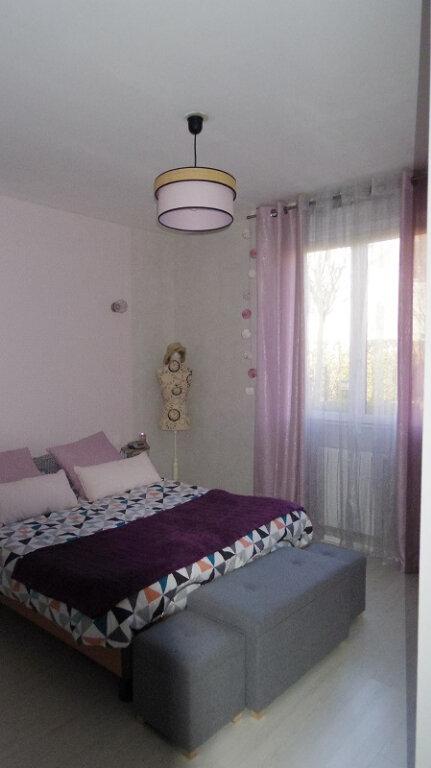 Appartement à vendre 3 62.93m2 à Écuelles vignette-4
