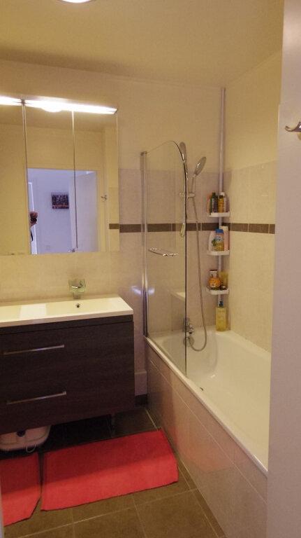 Appartement à vendre 3 62.93m2 à Écuelles vignette-5