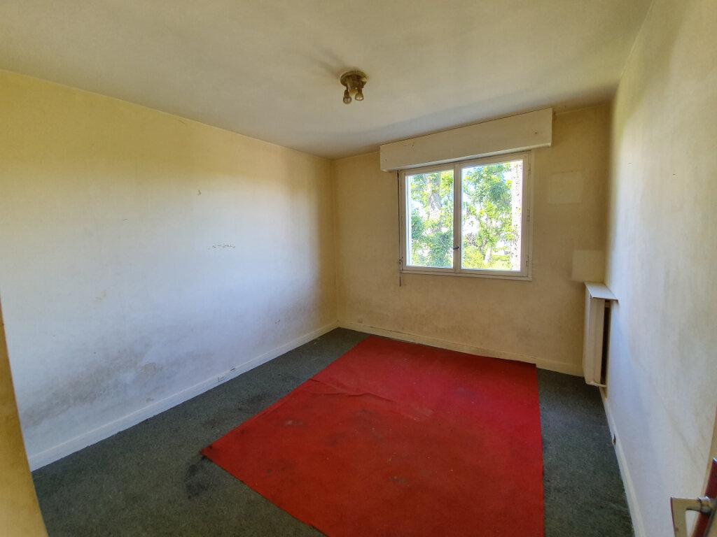 Appartement à vendre 3 60m2 à Veneux-les-Sablons vignette-5