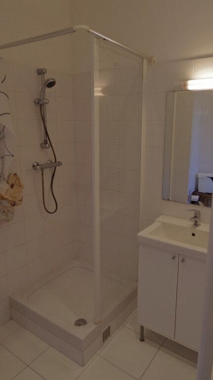 Appartement à louer 2 53m2 à Champagne-sur-Seine vignette-5