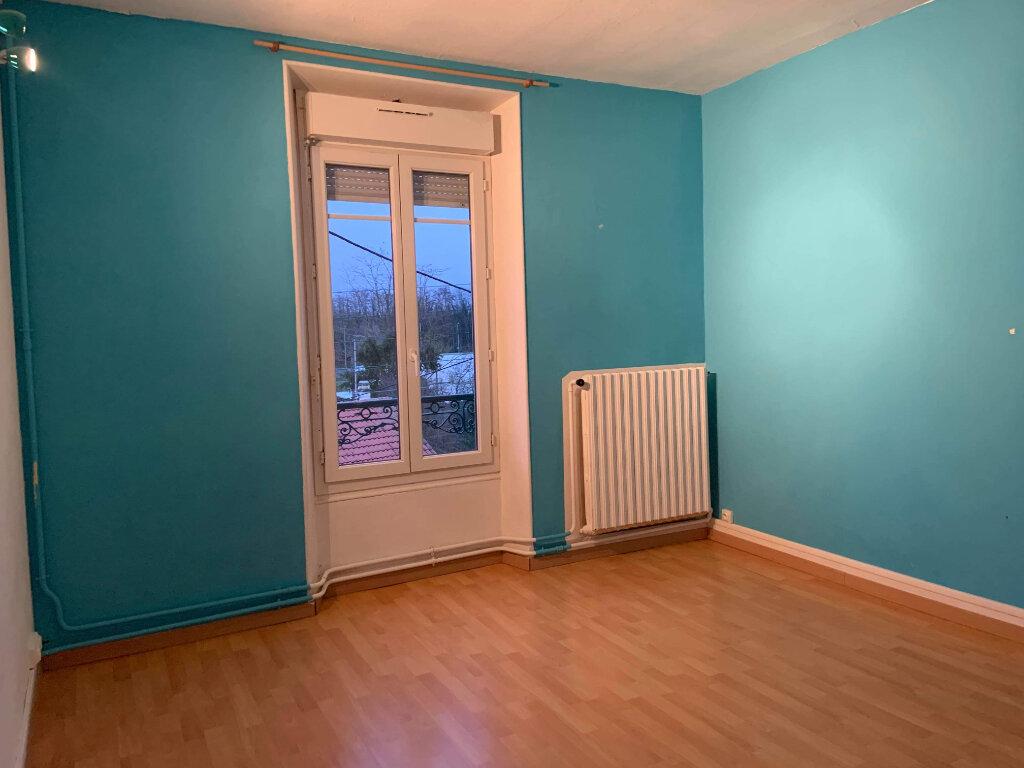 Appartement à louer 4 71m2 à Veneux-les-Sablons vignette-6