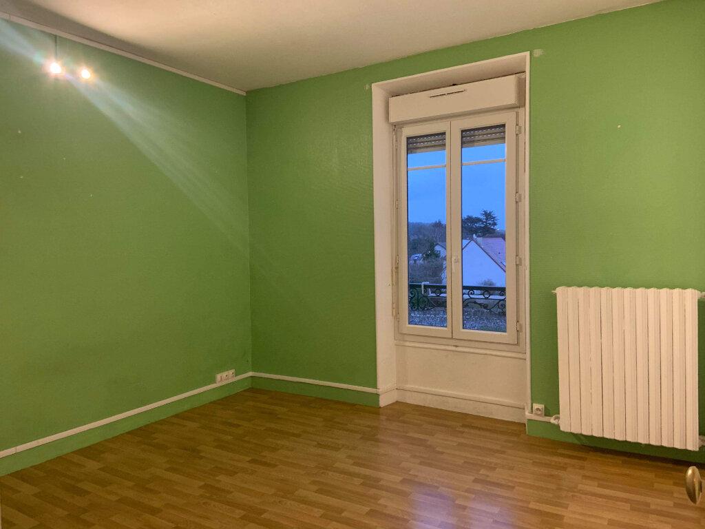 Appartement à louer 4 71m2 à Veneux-les-Sablons vignette-7