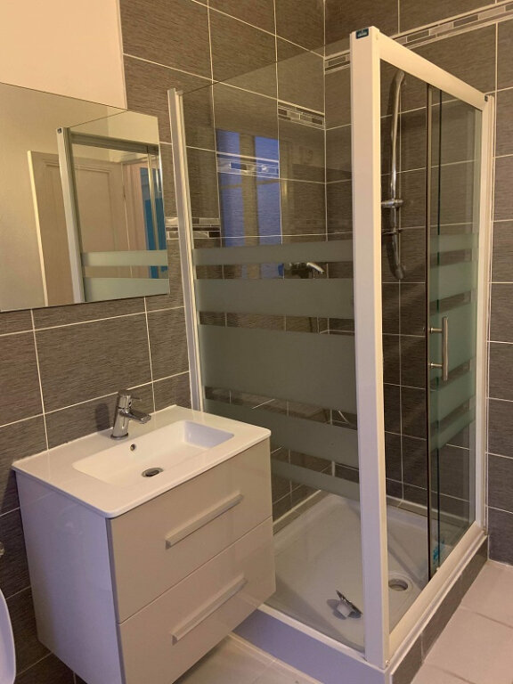 Appartement à louer 4 71m2 à Veneux-les-Sablons vignette-9