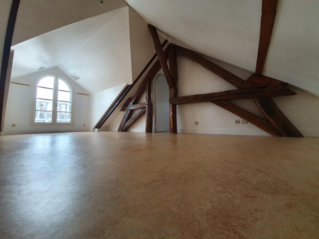 Maison à louer 3 40m2 à Montigny-sur-Loing vignette-6