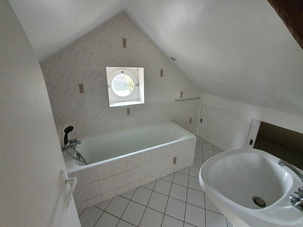 Maison à louer 3 40m2 à Montigny-sur-Loing vignette-7