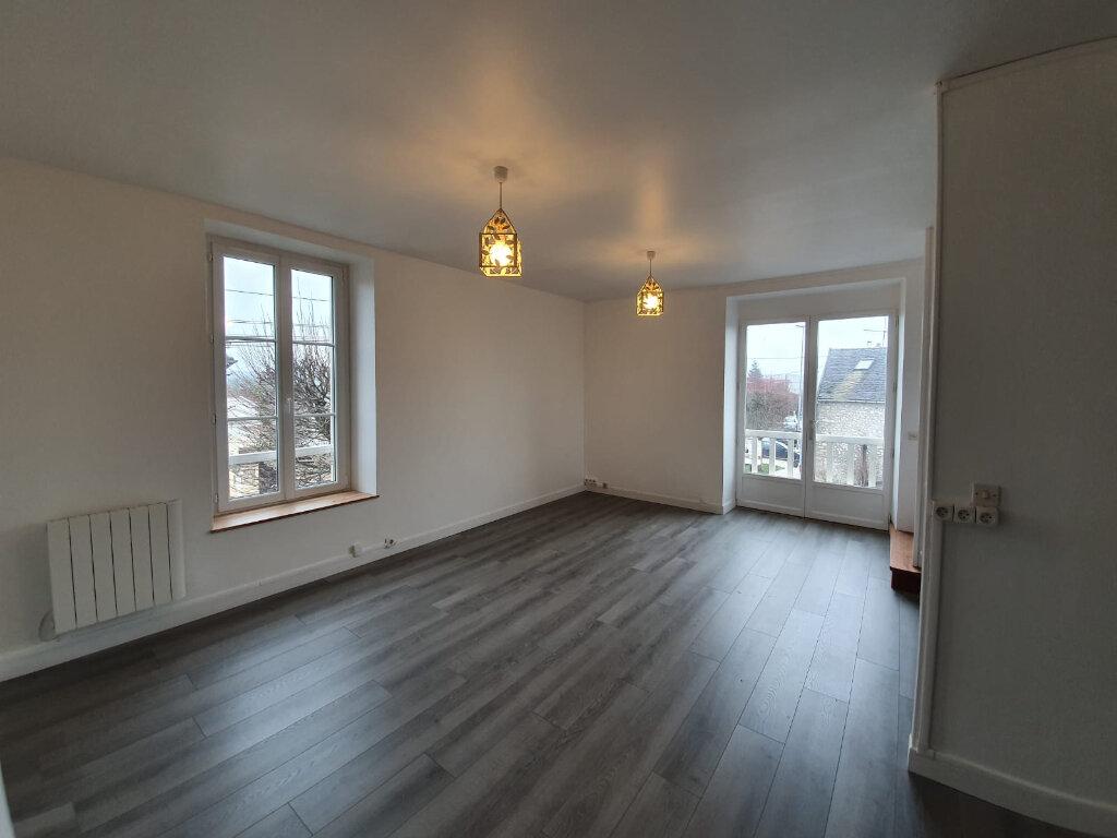 Appartement à louer 4 79m2 à Veneux-les-Sablons vignette-2