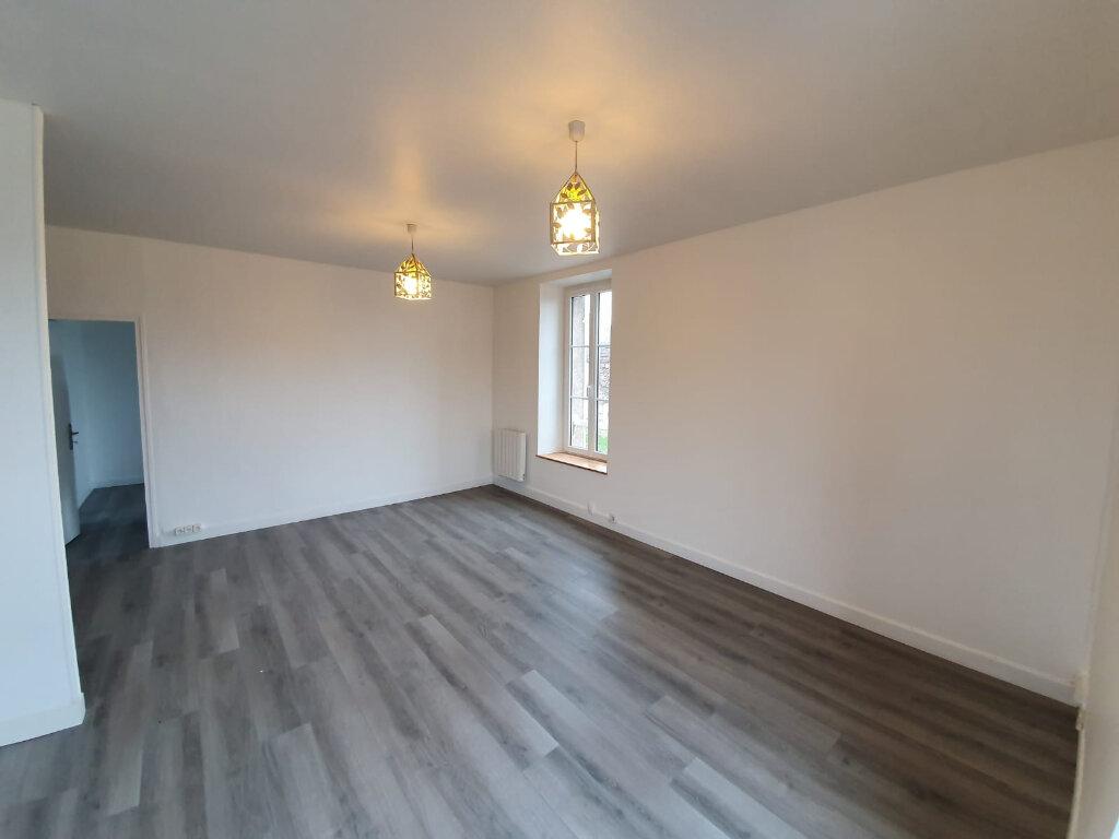 Appartement à louer 4 79m2 à Veneux-les-Sablons vignette-3