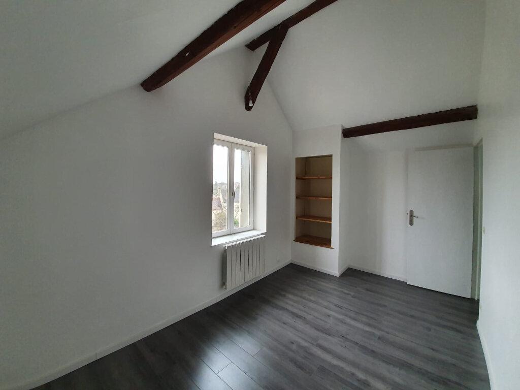 Appartement à louer 4 79m2 à Veneux-les-Sablons vignette-6
