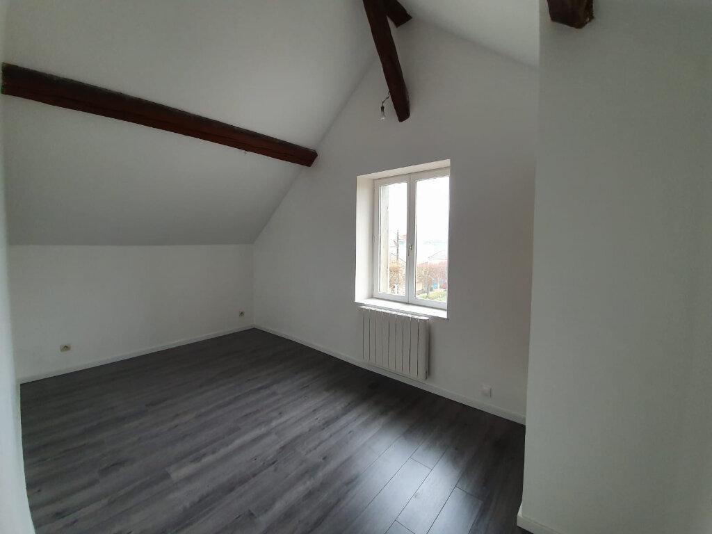 Appartement à louer 4 79m2 à Veneux-les-Sablons vignette-7