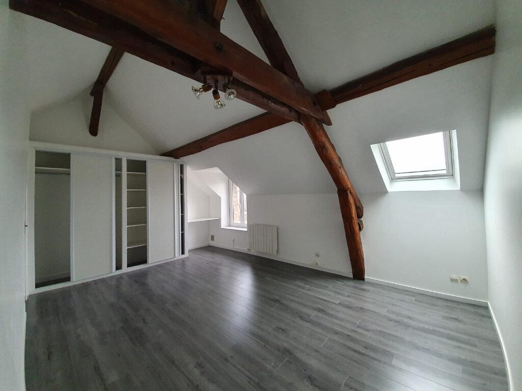 Appartement à louer 4 79m2 à Veneux-les-Sablons vignette-9