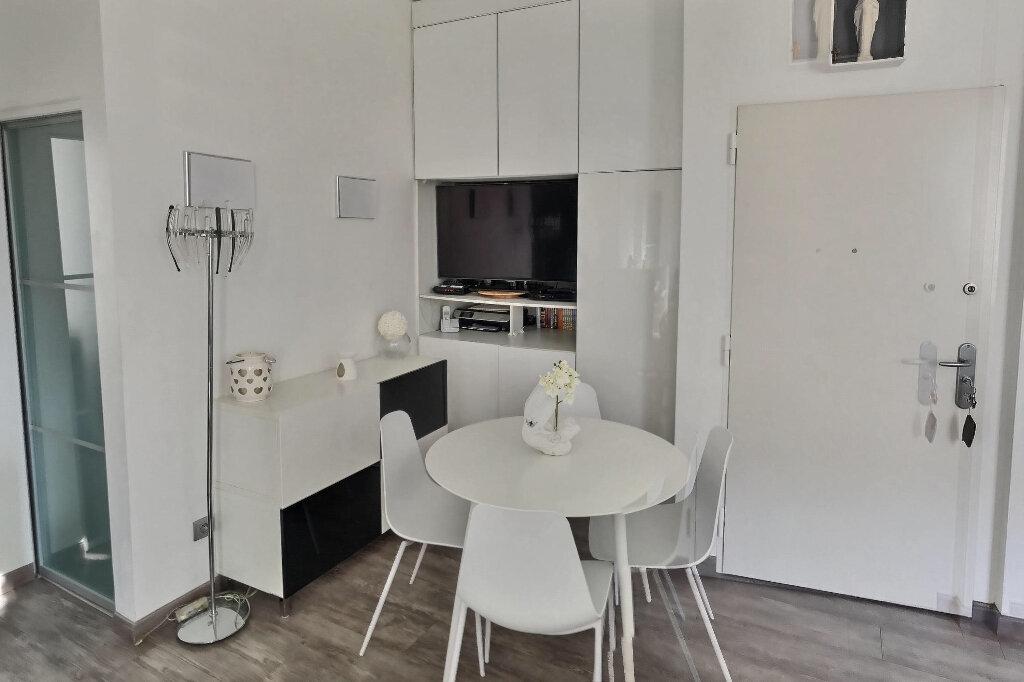 Appartement à vendre 3 49.5m2 à Marseille 7 vignette-6