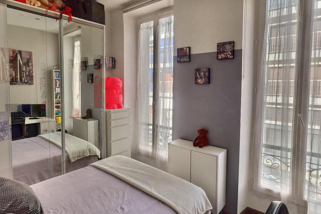 Appartement à vendre 3 49.5m2 à Marseille 7 vignette-8