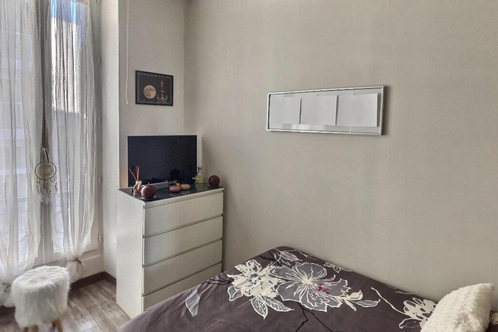 Appartement à vendre 3 49.5m2 à Marseille 7 vignette-9