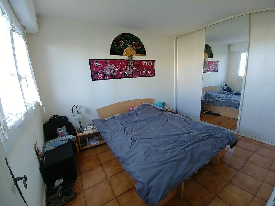 Appartement à vendre 3 70m2 à Marseille 13 vignette-7