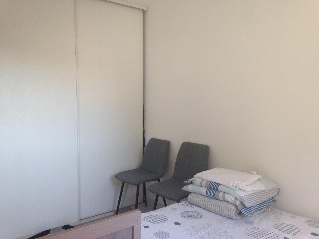 Appartement à louer 2 48.75m2 à Avignon vignette-7