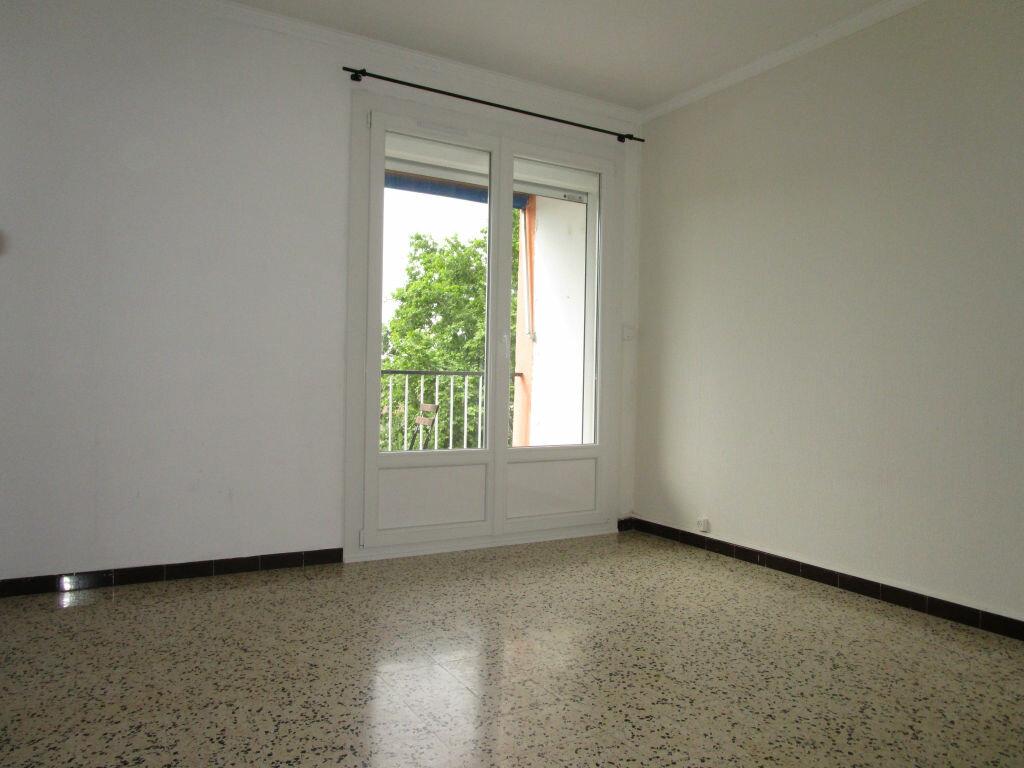 Appartement à louer 3 64.28m2 à Montfavet - Avignon vignette-4