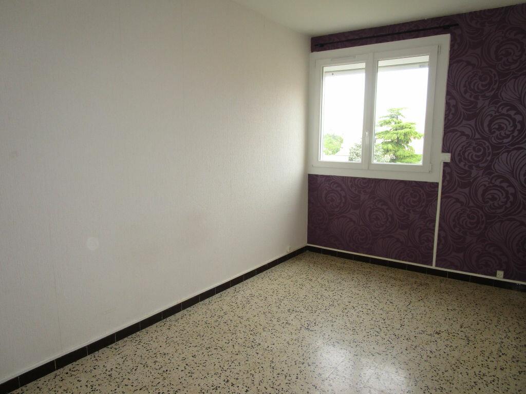 Appartement à louer 3 64.28m2 à Montfavet - Avignon vignette-5