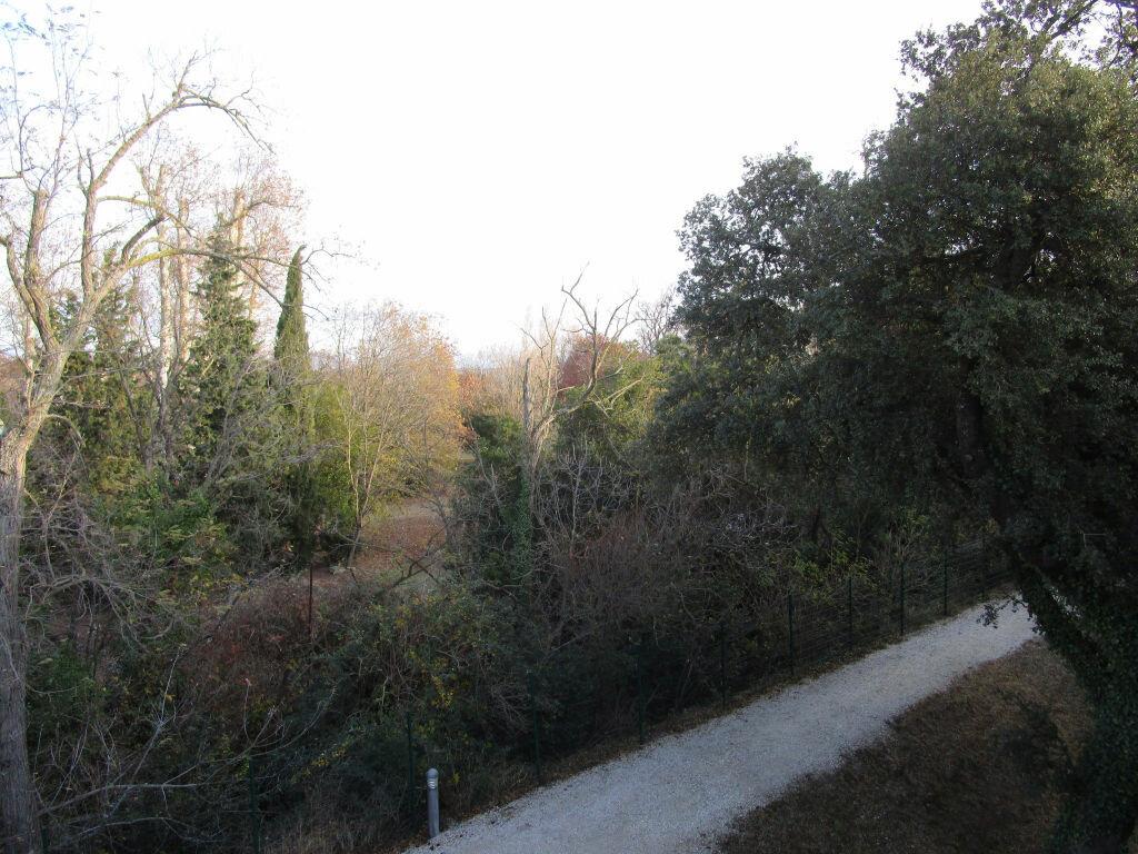 Appartement à vendre 2 36.68m2 à Montfavet - Avignon vignette-4