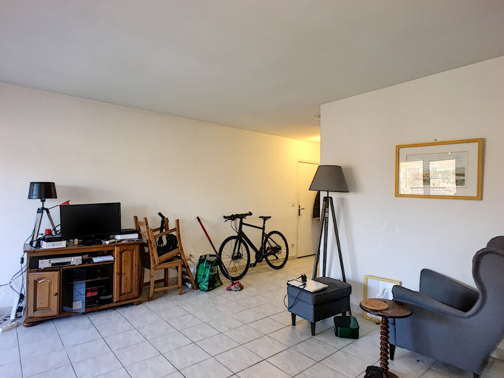 Appartement à vendre 2 47m2 à Montfavet - Avignon vignette-3