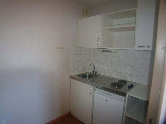 Appartement à vendre 1 27m2 à Avignon vignette-2