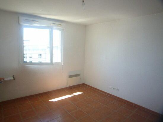 Appartement à vendre 1 27m2 à Avignon vignette-3