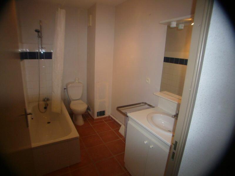 Appartement à vendre 1 27m2 à Avignon vignette-5