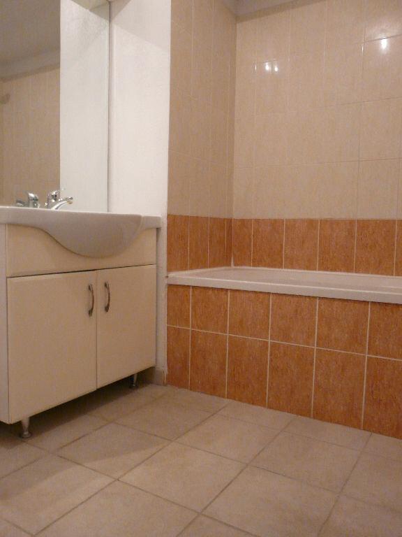 Appartement à vendre 2 35m2 à Montfavet - Avignon vignette-6