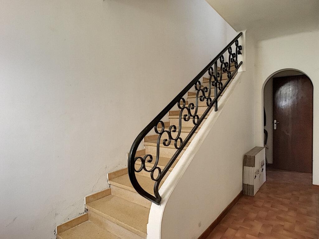 Maison à vendre 3 83m2 à Avignon vignette-2