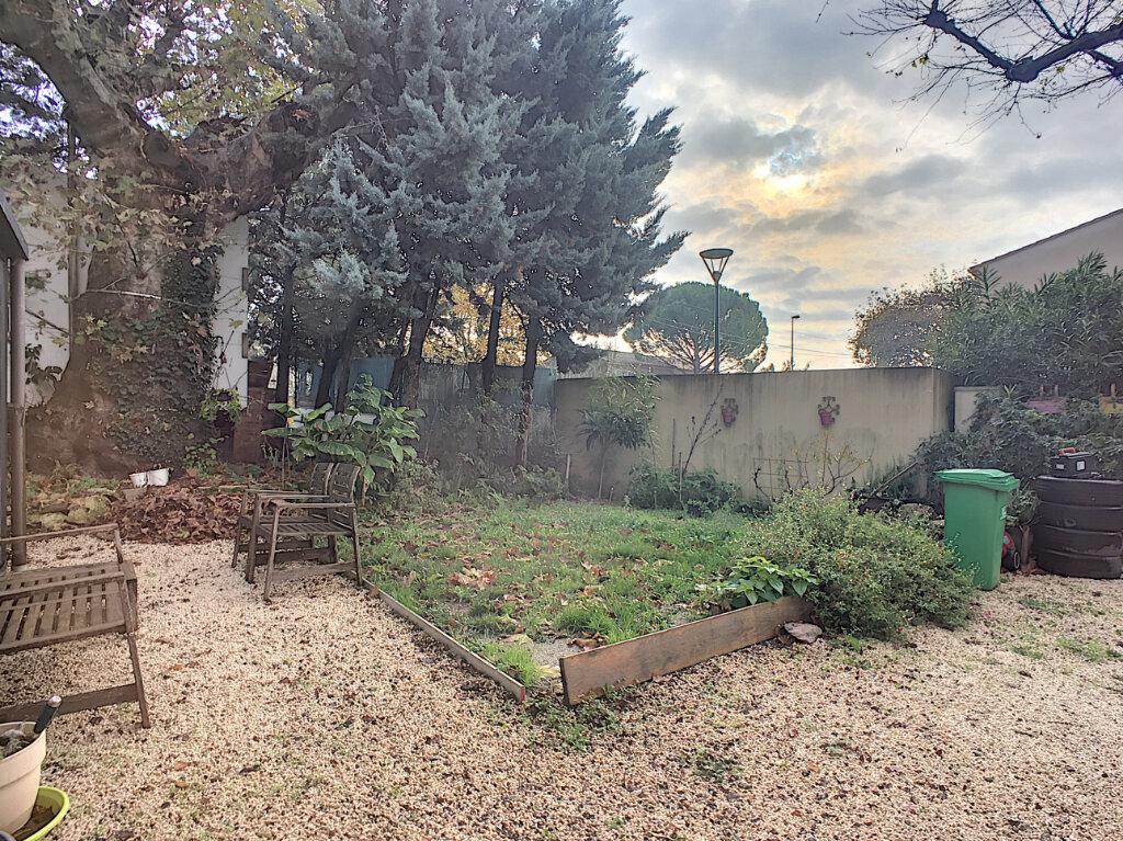 Maison à vendre 3 83m2 à Avignon vignette-3