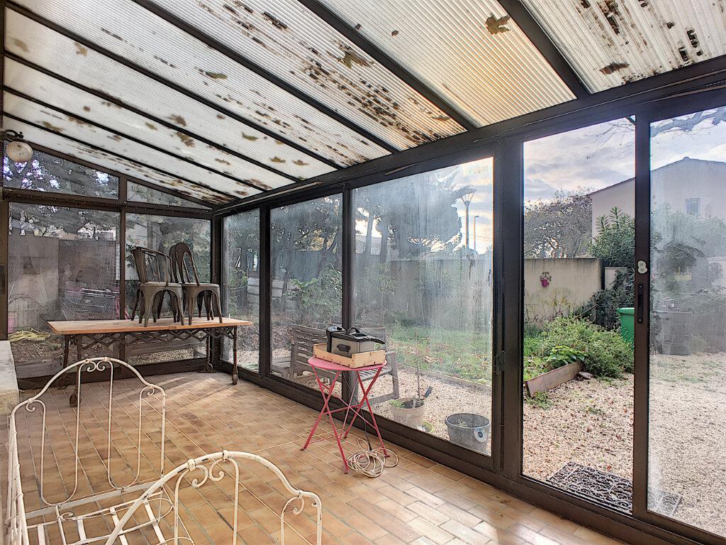 Maison à vendre 3 83m2 à Avignon vignette-5