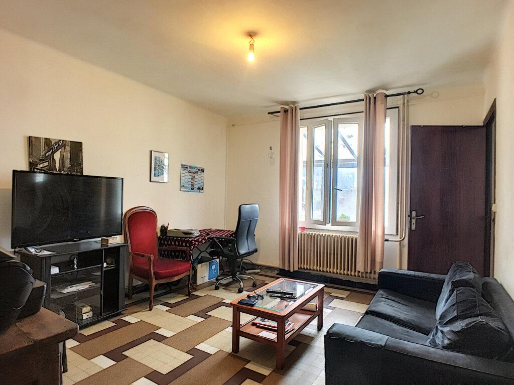 Maison à vendre 3 83m2 à Avignon vignette-6