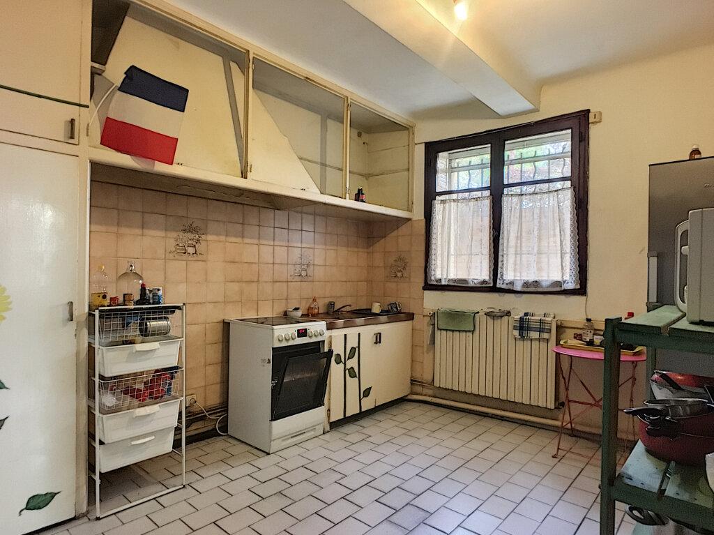 Maison à vendre 3 83m2 à Avignon vignette-7