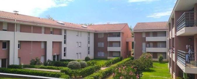 Appartement à vendre 3 54m2 à Montfavet - Avignon vignette-1