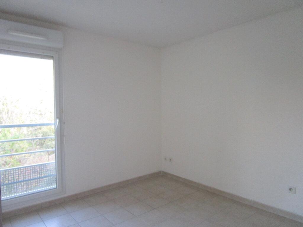 Appartement à vendre 3 54m2 à Montfavet - Avignon vignette-6