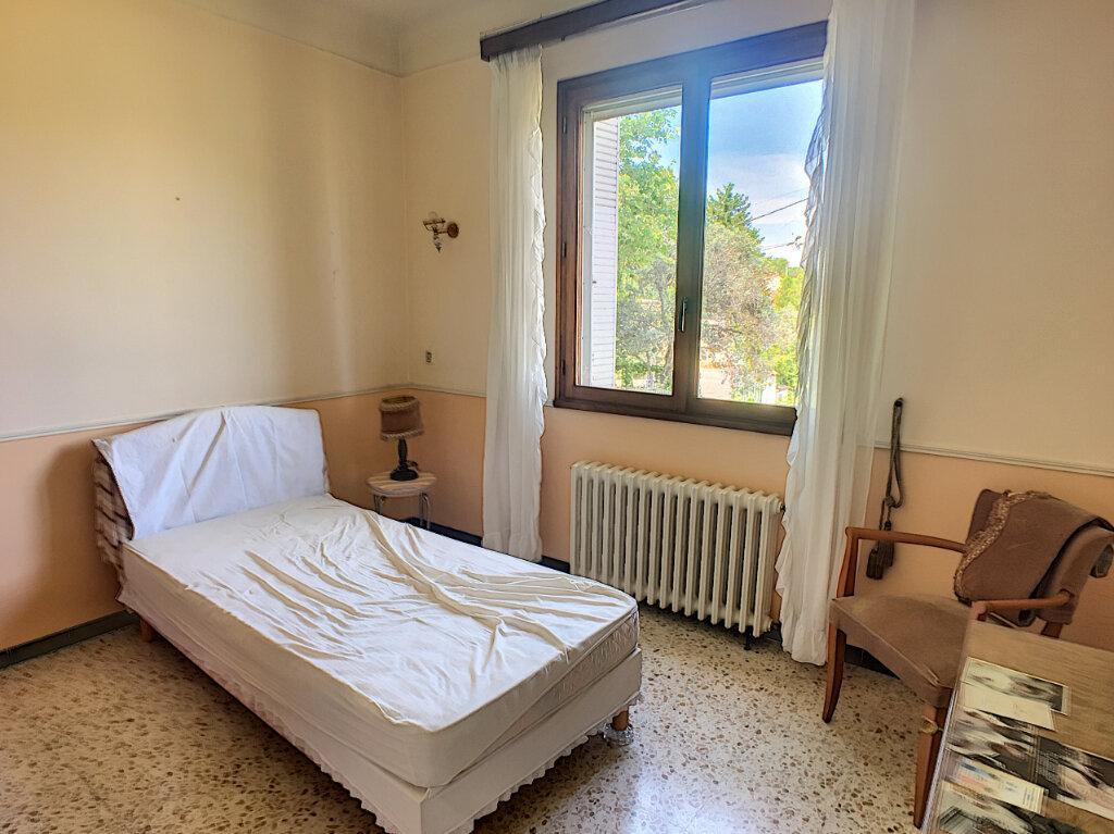 Maison à vendre 6 152.7m2 à Montfavet - Avignon vignette-7
