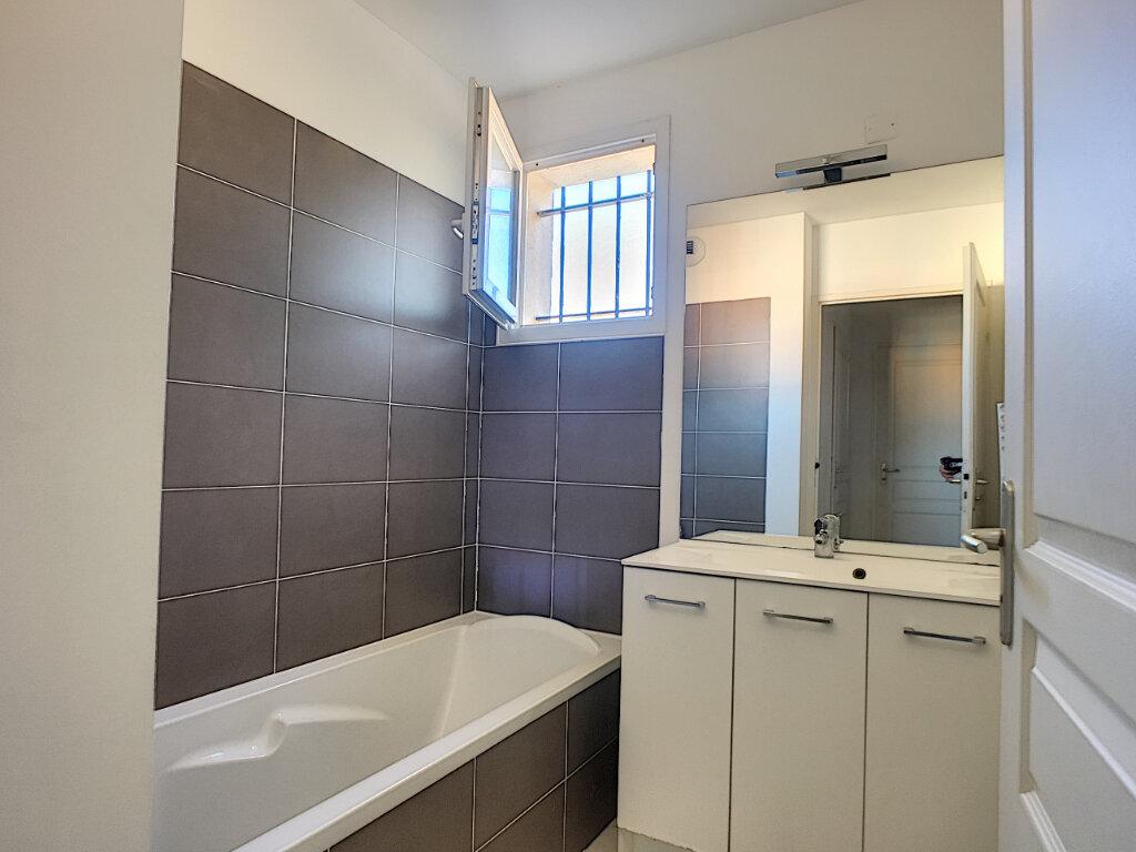 Appartement à vendre 3 66m2 à Montfavet - Avignon vignette-5