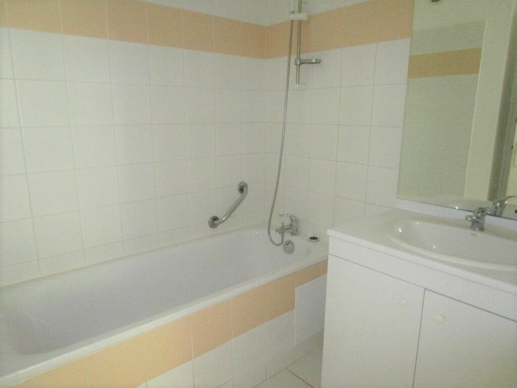 Appartement à louer 3 54.76m2 à Avignon vignette-8