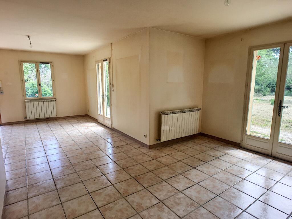Maison à vendre 4 86m2 à Montfavet - Avignon vignette-5