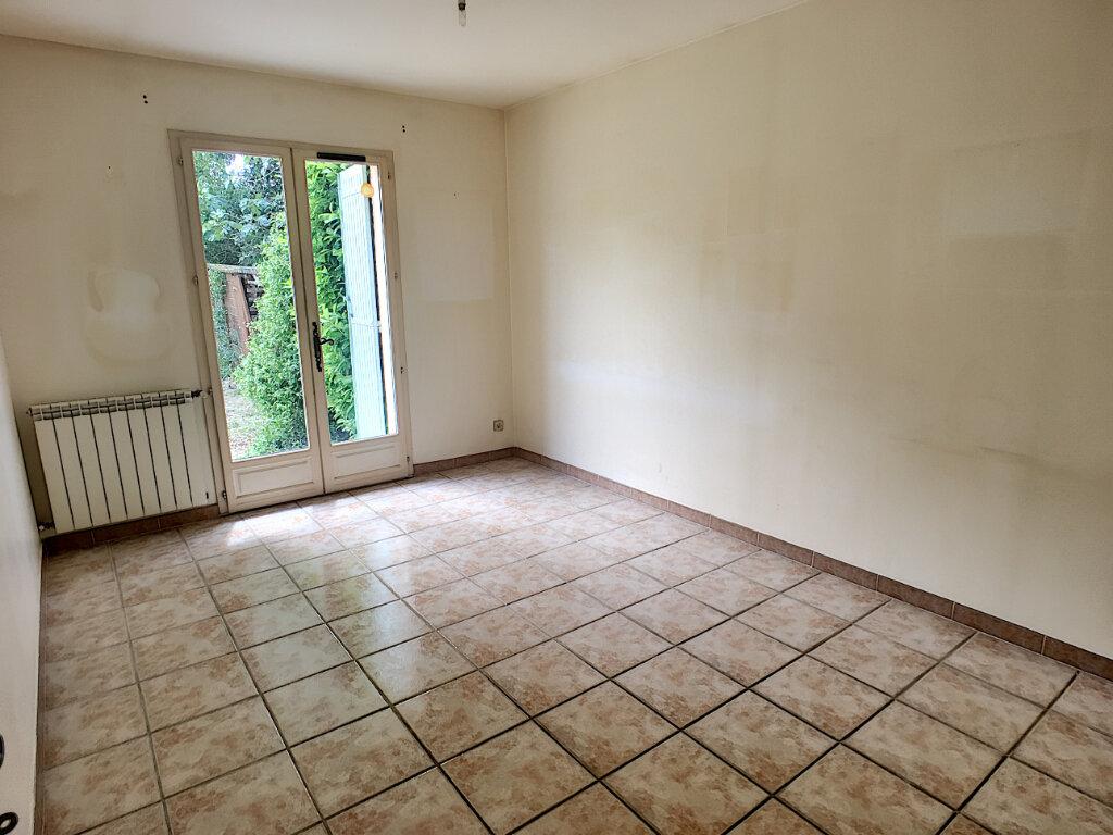 Maison à vendre 4 86m2 à Montfavet - Avignon vignette-6