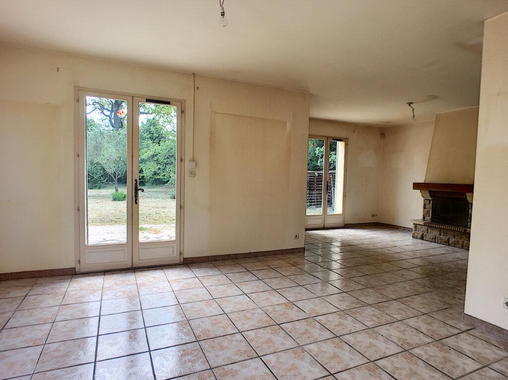 Maison à vendre 4 86m2 à Montfavet - Avignon vignette-7