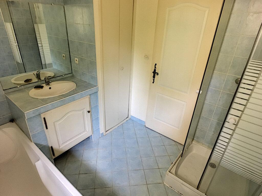 Maison à vendre 4 86m2 à Montfavet - Avignon vignette-8