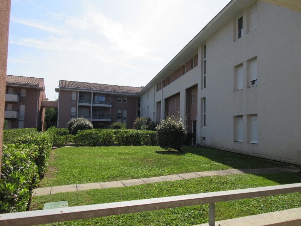 Appartement à vendre 3 53.64m2 à Montfavet - Avignon vignette-1