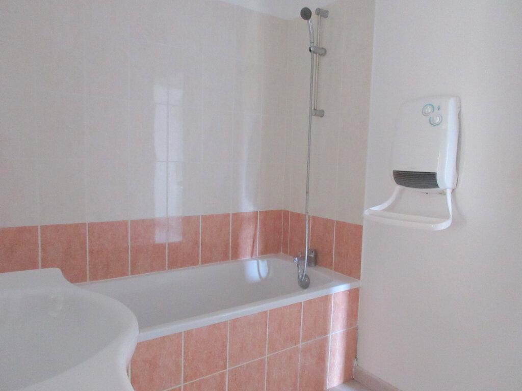 Appartement à vendre 3 53.64m2 à Montfavet - Avignon vignette-7